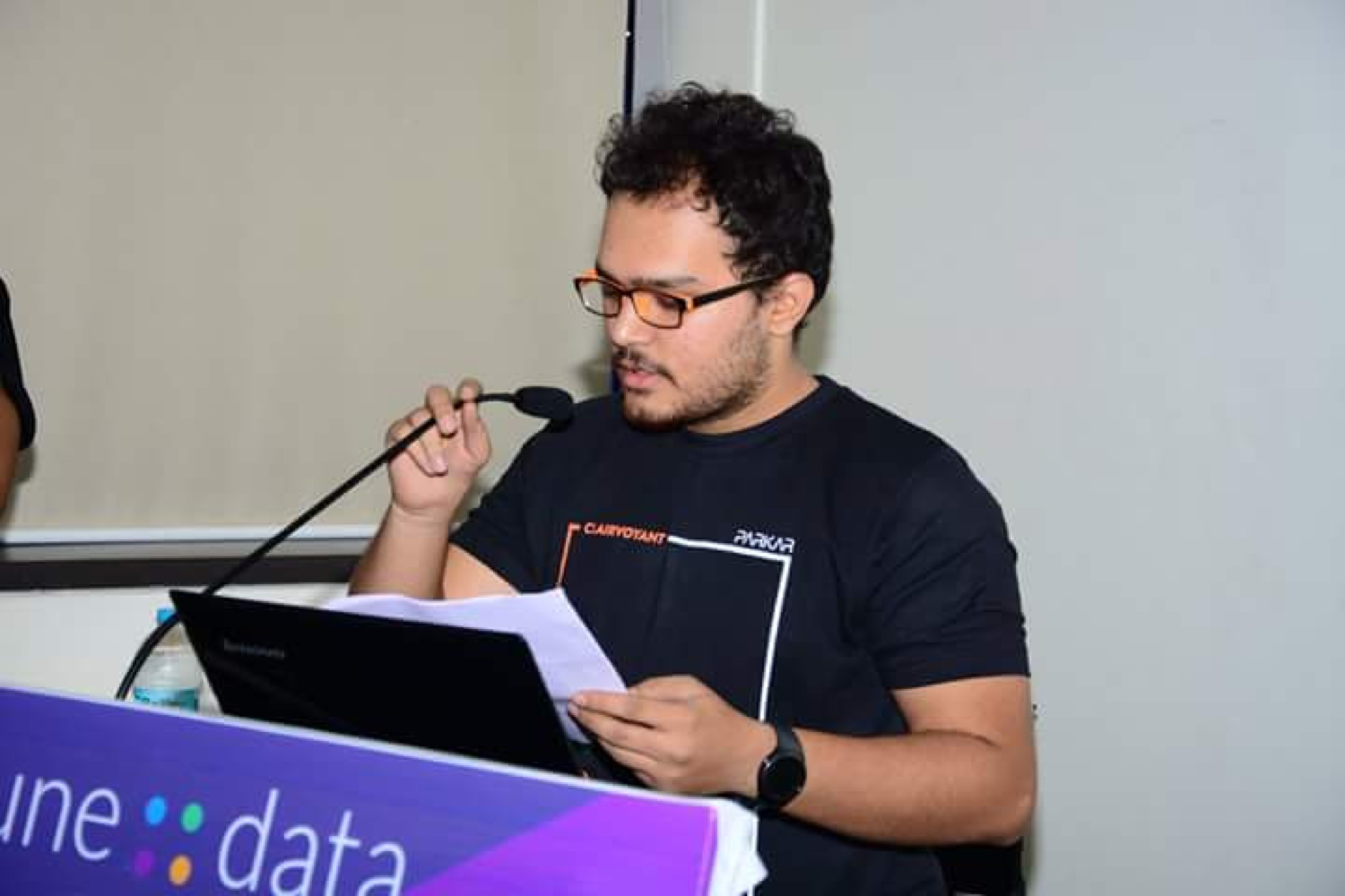Pune Data Conference